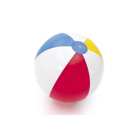 "Play Day 20"" Beach Ball"