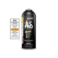 A/C Pro Professional Formula Refrigerant 12 ounces