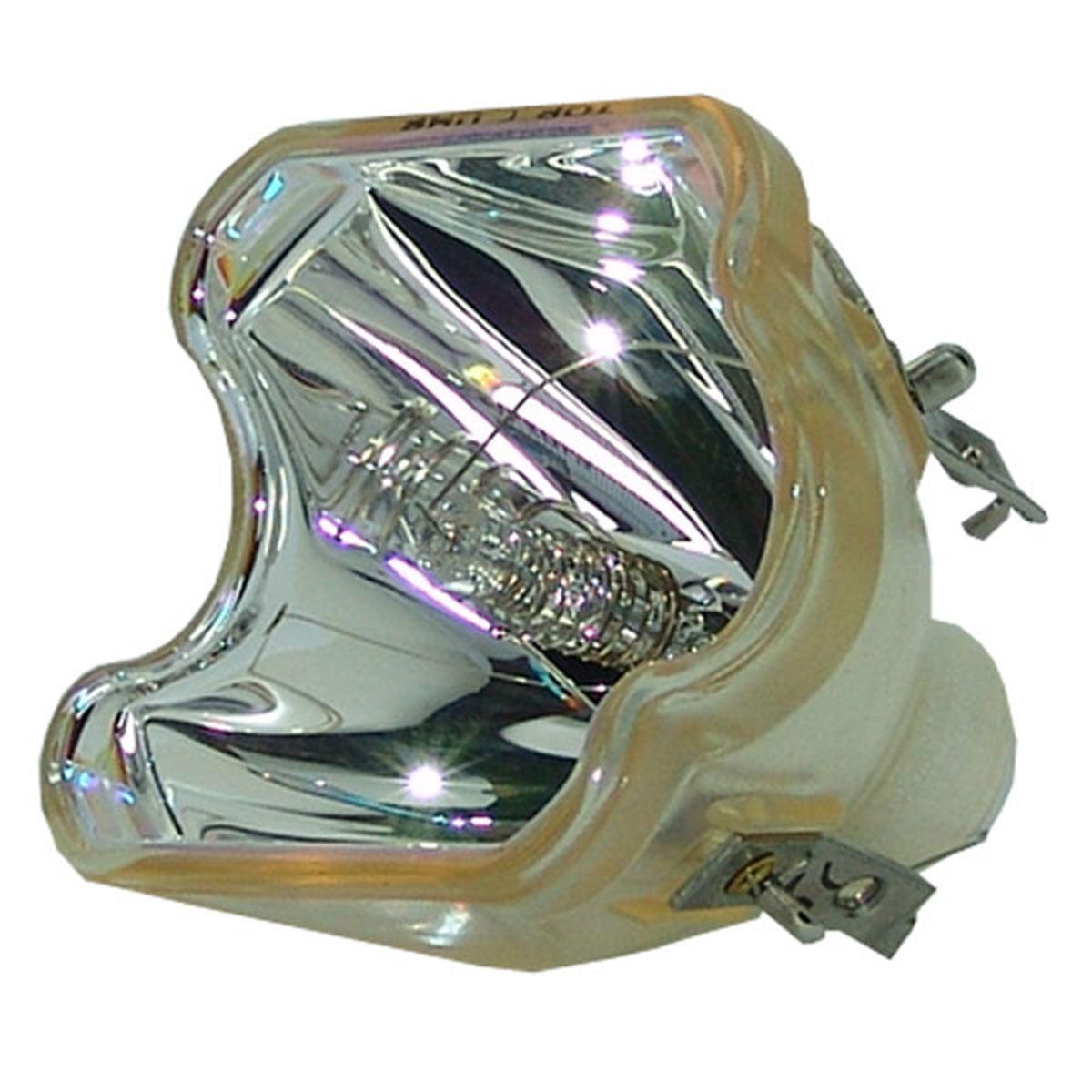 Philips Bare Lamp For Sony VPL-EX5 / VPLEX5 Projector DLP...
