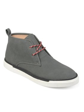 Daxx Men's Cavan Sneaker Boot