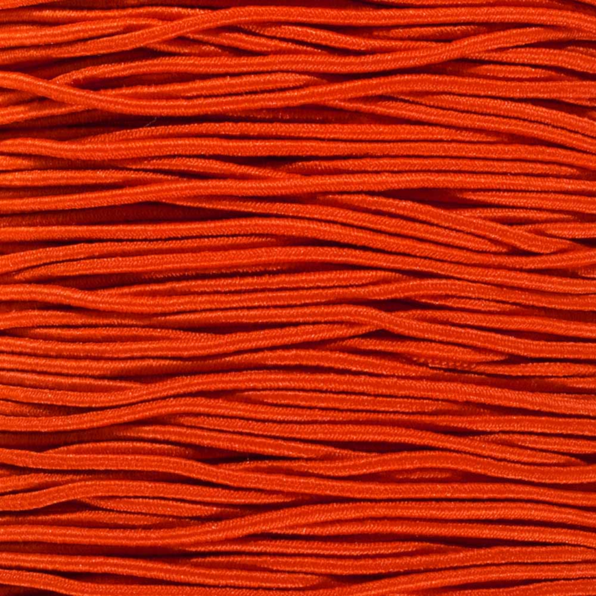 Paracord Planet 1/16 inch Elastic Bungee Nylon Shock Cord Crafting Stretch String - Various Colors - 10, 25, 50, 100, 250, and 1000 Foot Lengths Made in USA