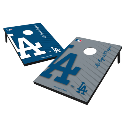 Los Angeles Dodgers Bowling Bags Dodgers Bowling Bag