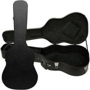 ChromaCast Acoustic Guitar Hard Case