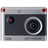ACTIVEON DX Action Camera