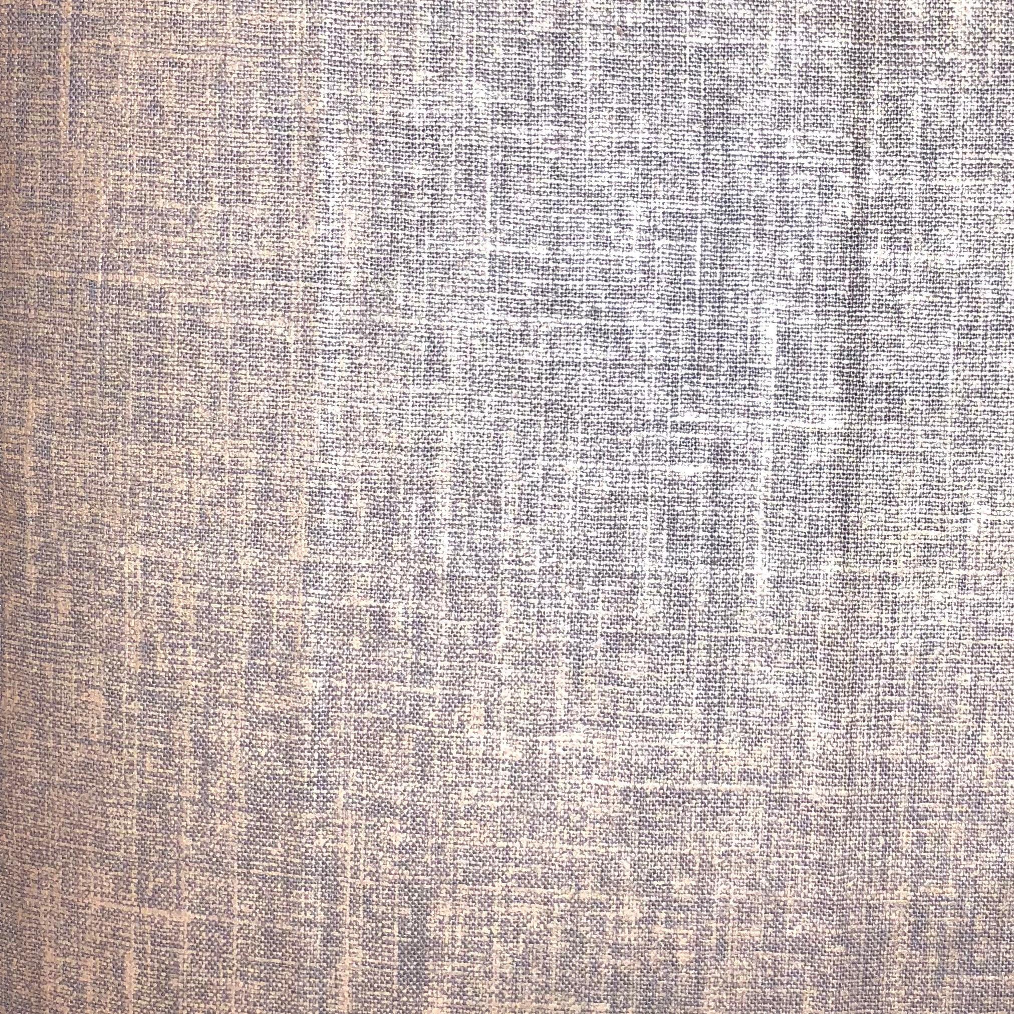 Plutus PBRA2264-2030-DP Radiance Blue Luxury Throw Pillow, 20 x 30 in. Queen - image 2 of 3