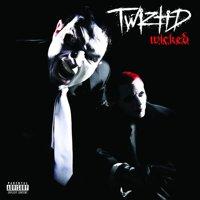 Twiztid - W.I.C.K.E.D. - Vinyl