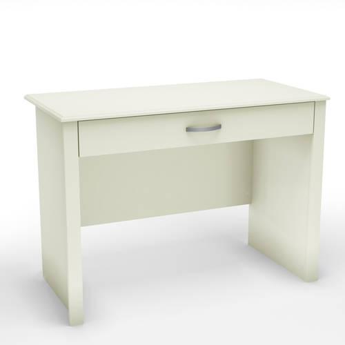 Click here to buy South Shore Work ID Secretary Desk, Multiple Finishes by South Shore.