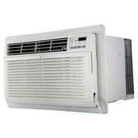 LG 8000 BTU 115V Through-the-Wall Air Conditioner with Remote Control