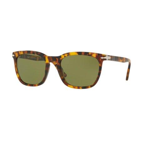 Sunglasses Persol PO 3193 S 10524E MADRETERRA