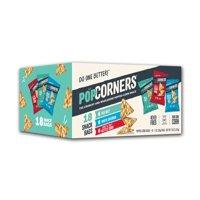 PopCorners Flavor Variety Pack, Gluten Free, 18 CT