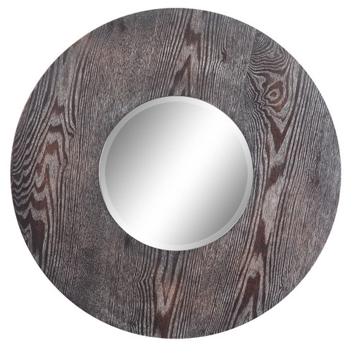 Cooper Classics Hinkley Wall Mirrors (Set of 3)