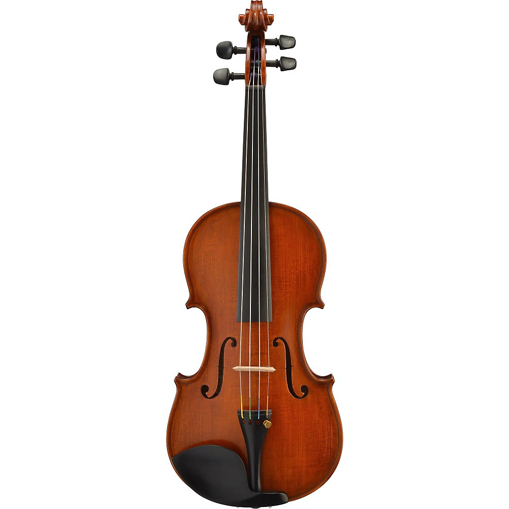 Bellafina Roma Select Series Violin Outfit 4 4 Size by Bellafina