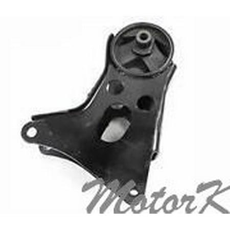 For 04-06 Nissan Sentra X-Trail 2.5L Rear Engine Motor Mount 11320-8H501 -