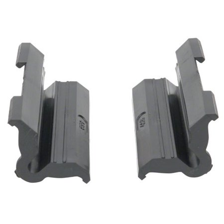 Park Tool bike tools 468G Replacement clamp Covers for 2C PCS1/3 - image 1 of 1