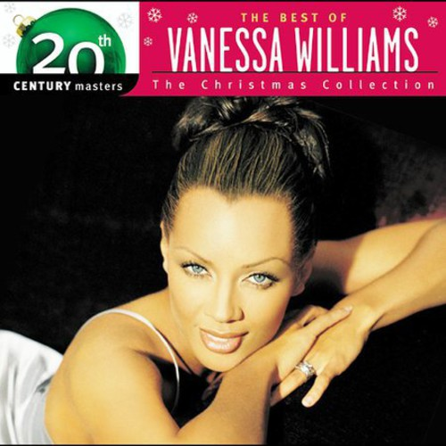 Christmas Collection: 20th Century Masters (Remaster)
