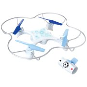 WowWee Lumi Gaming Quadcopter Drone Toy