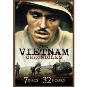 The Vietnam Chronicles by Mill Creek