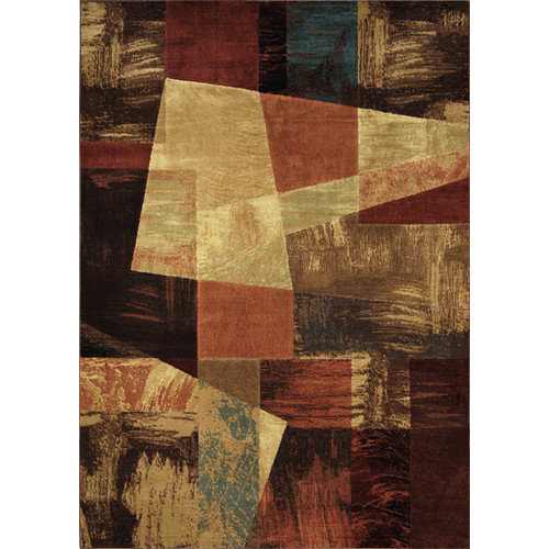 Home Dynamix Catalina Area Rug