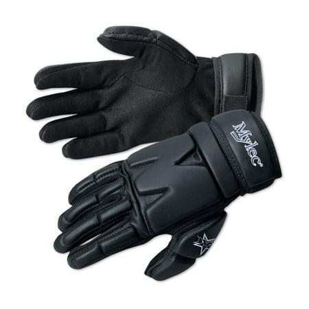 Mylec Elite Street/Dek Hockey Gloves