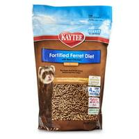 Kaytee Ferret Diet -- Chicken 4 lb