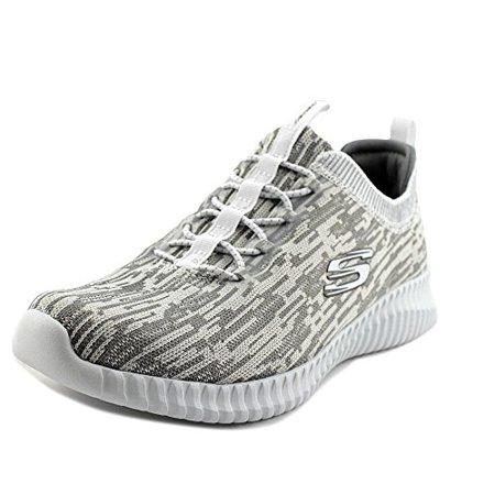 Skechers - Skechers Elite Flex Hartnell Men US 7 White Sneakers -  Walmart.com b9f7c5519b
