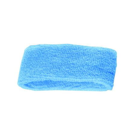 Blue Cute Stylish Hair Headbands Head Band Costume Accessory