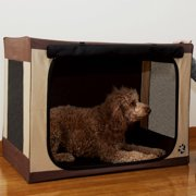 Petnation Dog Port A Crate Multiple Sizes Available