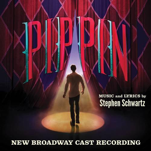 Pippin Soundtrack