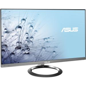 25IN WS LED 2560X1440 100000000:1 MX25AQ 5MS HDCP