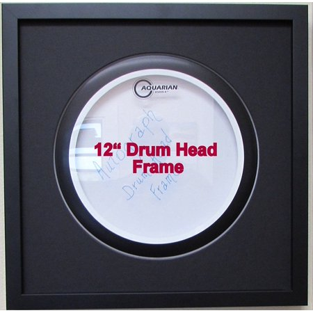 Frame Drum - 12