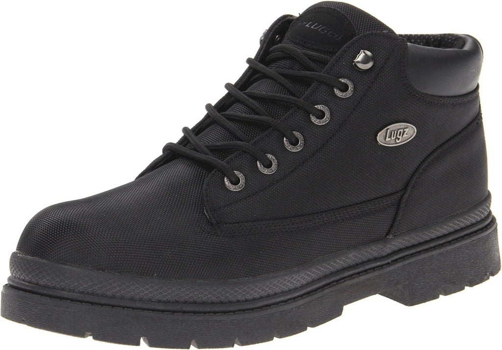 Click here to buy Lugz Drifter Ballistic by Lugz.