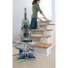 Hoover Max Extract All Terrain Carpet Cleaner, F7452900