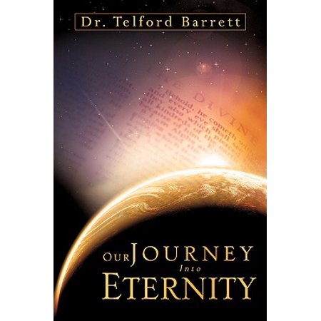 Our Journey Into Eternity (Ascension Press Eternity)