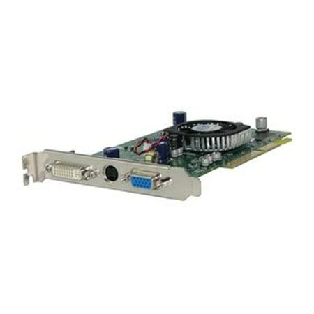 - SAPPHIRE 100575L SAPPHIRE 100575L Radeon 9600XT 256MB 128-bit DDR AGP 4X/8X Video Card