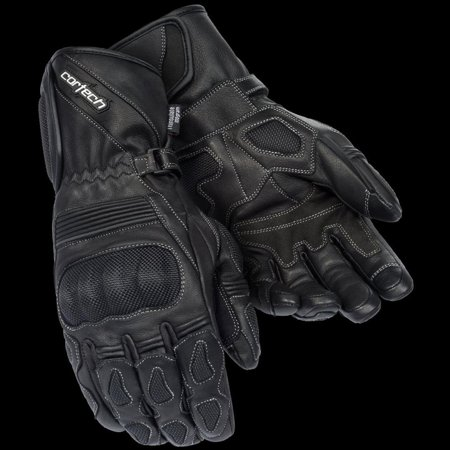 Cortech Scarab 2.0 Winter Gloves (Cortech Motorcycle Gloves)