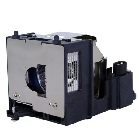 Lutema Projector Replacement Lamp with Housing / Bulb for Sharp XR-10X-L