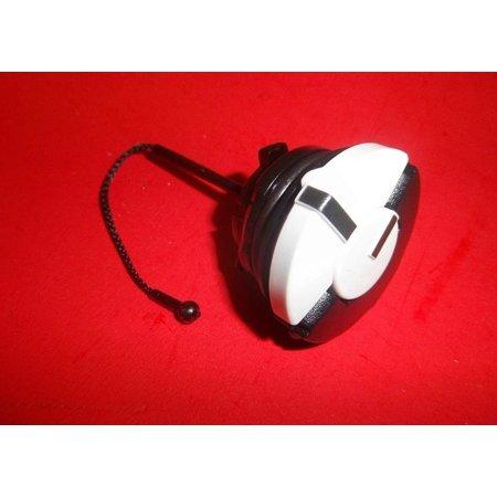 Leaf Blower & Vacuum Parts New MTN-G STIHL FLIP FUEL CAP FITS BR600