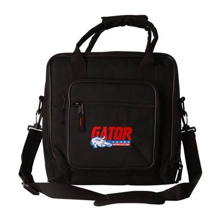 Gator - G-MIX-B 1818 - 18 x 18 x 5.5 Inches Mixer/Gear Bag