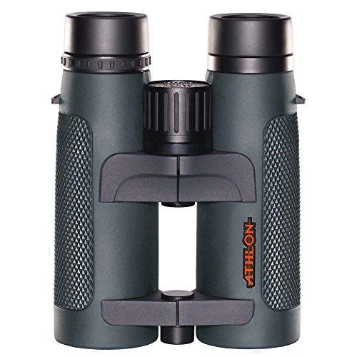 Athlon 112001 Ares 10x42 ED Binocular by unknown