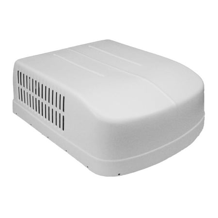 Air Conditioner Shroud - Dometic, Duo-Therm Brisk Air, OS