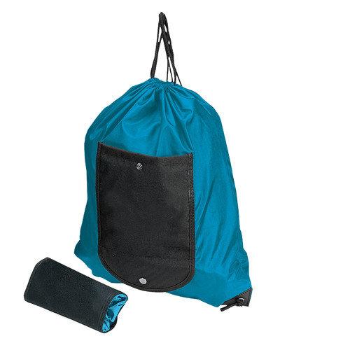 Preferred Nation Wallet Backpack (Set of 4)