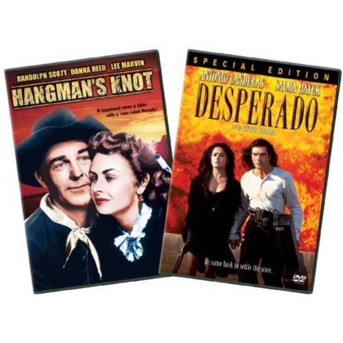 Hangman's Knot /Desperado