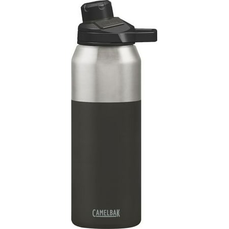 CamelBak - Chute Thermal Flask - Jet