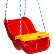 Fisherprice 75986 Fisher-price Infant To Toddler Accs Swing