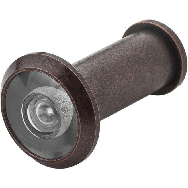 Baldwin 9BR7004-001 Observascope