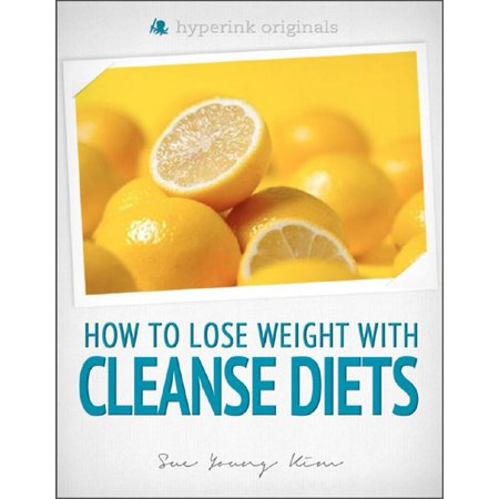 Cleanse Diets: How to Lose Weight With Shakeology, Blueprint Cleanse, Master Cleanse, and More! -
