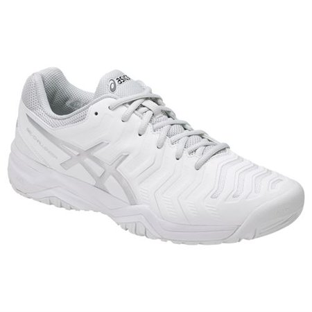 the latest 6e9dc fd694 ASICS - Asics Gel Challenger 11 Mens Tennis Shoe Size  10 - Walmart.com