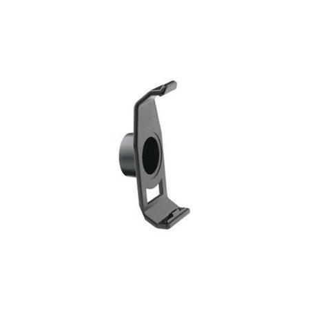 Garmin - GPS receiver mount bracket - for nvi 200, 200W, 250, 260, 260W,  265, 265W