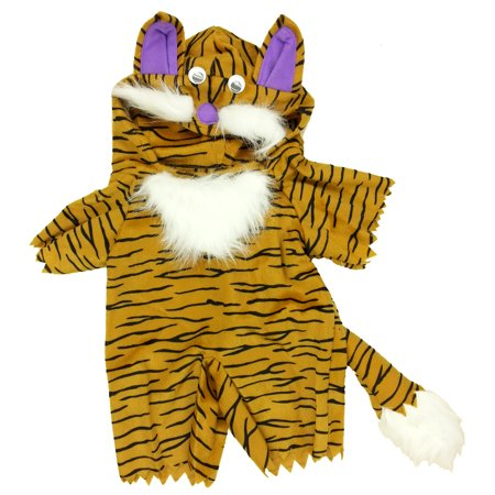 Own Kitty - Kitty Kat Outfit Teddy Bear Clothes Outfit Fits Most 14