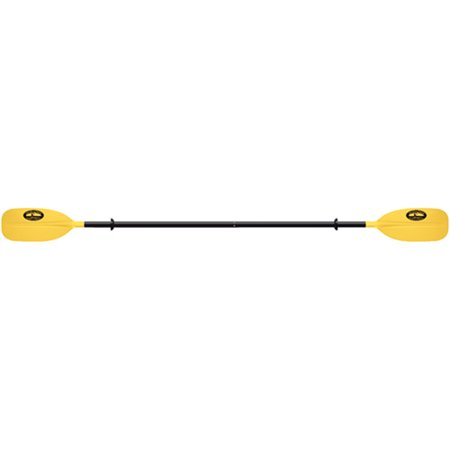 Crooked Creek Kayak Paddle, 8